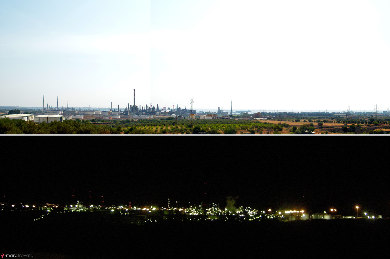 priolo-day-and-night